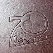 Vespa GTS 300 i.e. Settantesimo ABS/ASR