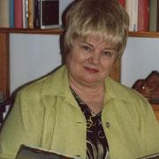 Marlies Kalbhenn