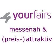 4yourfairs apartments & houses - messenah & (preis-) attraktiv
