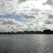 Fraserriver (Aquabus)