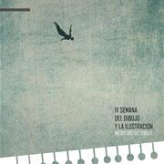 Ilustración promocional para cartel