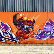 Kase - Arko - 2014
