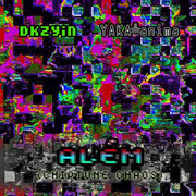 CIOR-419