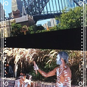 Aboriginals in Sydney
