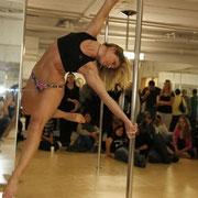 Tag der offenen Tür 05.11.11 / Performance