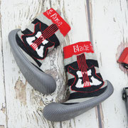 Sock Shoes Guitar