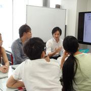 名古屋 電源カフェ 自習室
