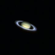 Saturn vom 08.06.2014