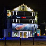Villi-Kino Pörtschach
