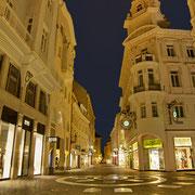 Kramergasse Klagenfurt