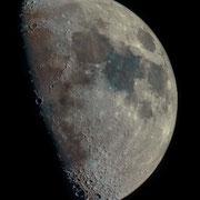 Mond_gefärbt_170613