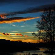 """""""Sonnenwolken"""""""