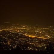 Villach_Nacht größer