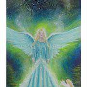 Engelbild Engel der Hoffnung