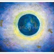 Energiebild Universum
