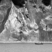 Kreidefelsen, Insel Mön, Dänemark. Max. Foto-Format 60 x 40 cm. Preise: Ab 150 CHF.