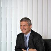 UBS WILLIAM KENNEDY