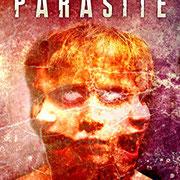 """Un peu à la manière de """"Ca"""" de Stephen King, on bascule du monde des enfants aux adultes sur fond de possession ! Très bon et viral.."""