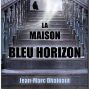On suit les aventures d'un détective du paranormal loin des clichés. Très immersif et malin.