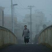 ©yu-,A Dense Fog