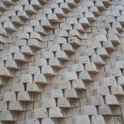 Mosaico Cornice 3D 4