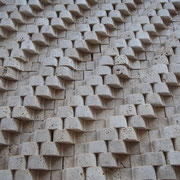 Mosaico Cornice 3D 6