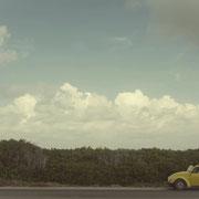 Cozumel, Mexique - Alexandre Chartrand ©2012