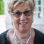Jacqueline Animatrice