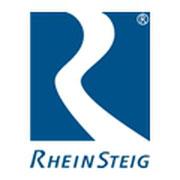 Logo Rheinsteig