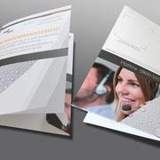 Präsentationsmappen  >> Presentation Folder