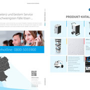 >> Grafikdesign Katalog, Preisliste 2018, www.doelco.de >> Graphic Design Catalog, Price List, www.doelco.de
