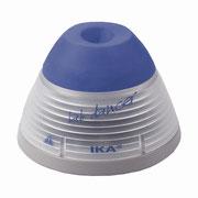 >> Design IKA Labdancer Reagenzglasschüttler  >> Design IKA Labdancer Test Tube Shaker
