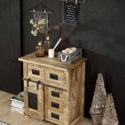 legno +mango +mobili +credenza +letto +cassettiera +arredo +industriale +tavolo +bagno +armadio