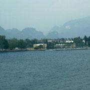 Gardasee Mai