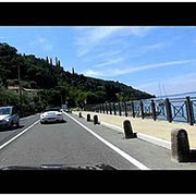 Video-Clips, Gardasee