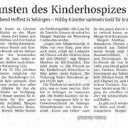 2. Kunst & Leben 2012