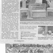 3.Kunst & Leben 9.Juni 2013