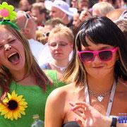 Loveparade 2010