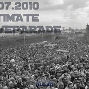 Loveparade 2010