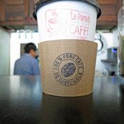 Guatemala Café - 100%
