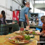 Market-Food