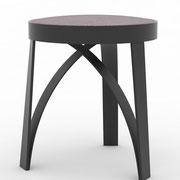 Designer Möbel aus Bernau