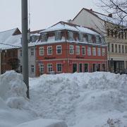 Winter 2009/2010
