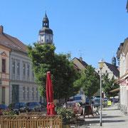 Schliebener Straße