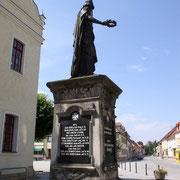 Germania (Denkmal für die Gefallenen der Kriege 1864, 1866, 1870/71)