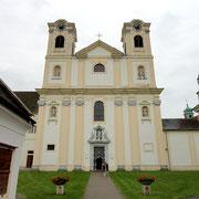 Basilika Loretto