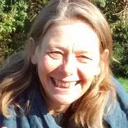 Madeleine SARAZIN