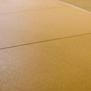 Bodenfliese Gr. 90x45 cm