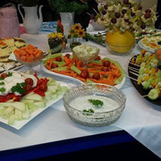 14.10.1014 Gesundes Catering