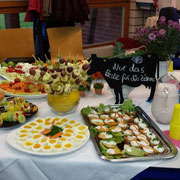 14.10.2014 Gesundes Catering
